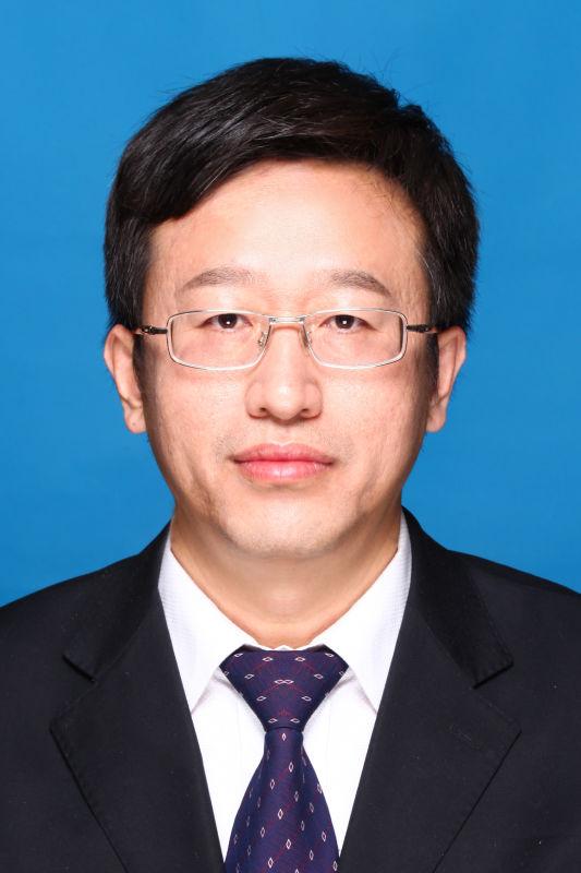 北京刑事辩护律师团队|律师||律师|_石宇辰律师