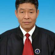 山东威海律师||律师||律师|_徐凤文律师