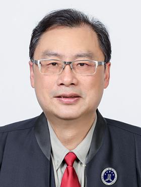 胡琦律师-律宣网