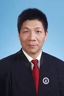 国家赔偿纠纷张敬辉律师__律宣网