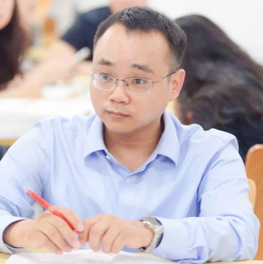 芜湖刑事辩护律师_汪朱进律师__律宣网