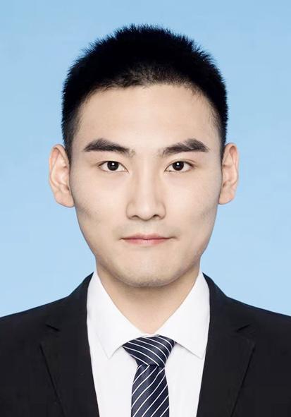 南京法律顾问_张喜律师__律宣网