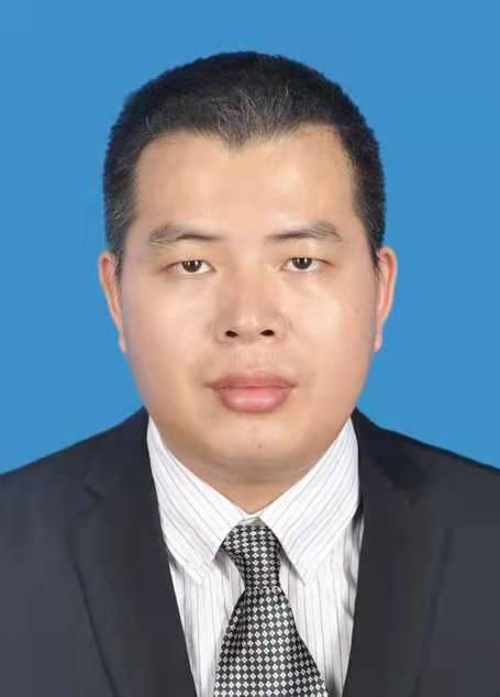 湛江离婚律师_尹庆军律师__律宣网